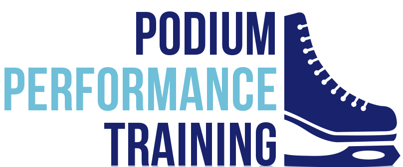 Podium Performance Training